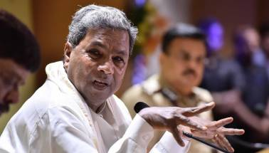 Will urge Karnataka to release water for T'gana: Reddy