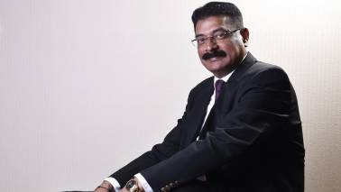 Snapdeal has to participate in Diwali sales to stay relevant in ecommerce: Ecom Express CEO
