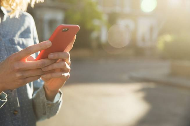 EXCLUSIVE: In telecom gamechanger, TRAI to issue proposal to allow Internet call to any device