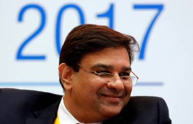 Recap plan a chance to put all policy pieces of jigsaw puzzle in place: Urjit Patel