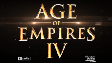 Back to civilisation: Age of Empires set to make a comeback