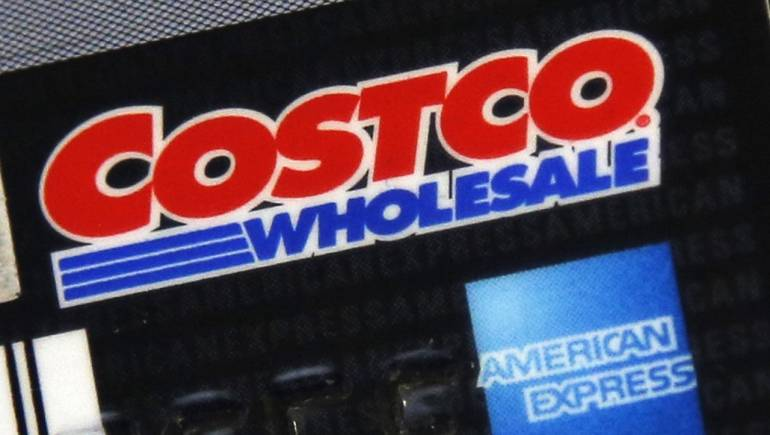 Costco Sued for Chicken Salad's Gut-Wrenching Costs