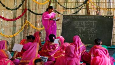 Parl passes bill to allow RTE teachers time till 2019 to