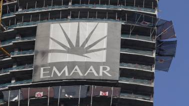 Emaar ropes Snapdeal's Jason Kothari as independent director