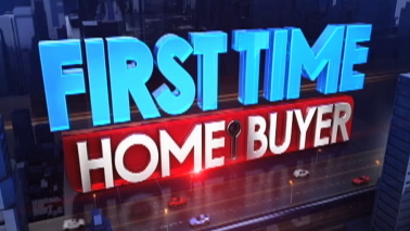 First Time Home Buyer: A home that fits your budget