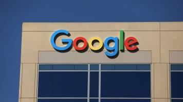 Google to buy part of HTC smartphone biz for $ 1.1 billion