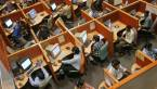 Hit by slowing growth and automation, IT industry has started sacking freshers