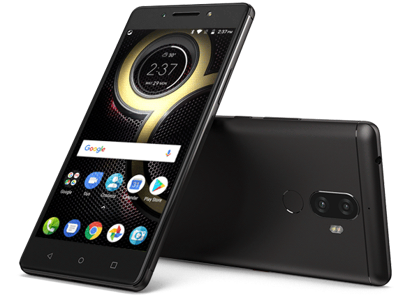 lenovo-k8-note-smartphone-feature-1
