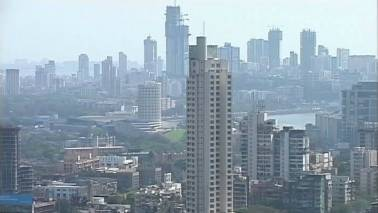 Mumbai amongst 17 most-polluted cities in Maharashtra: Minister