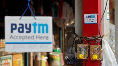 Paytm eyes 5-fold growth in gold sales in Dhanteras, Diwali