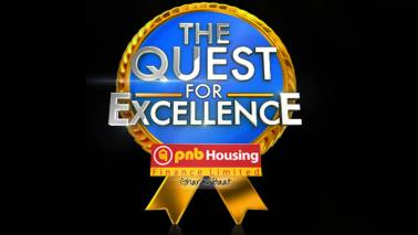 Quest for Excellence: Here's the success story of PNB Housing Finance