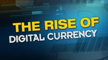 Rise of digital currency: Virtual currency a new asset class?