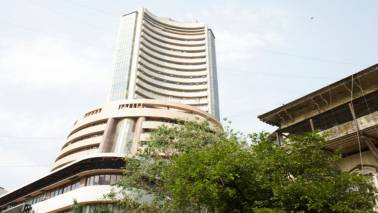 Technical View: Sikka's exit weighs on D-Street; Nifty forms a 'Hammer' pattern