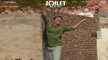 Will a tax-free status in UP help Toilet zoom past its Rs 150-cr target?