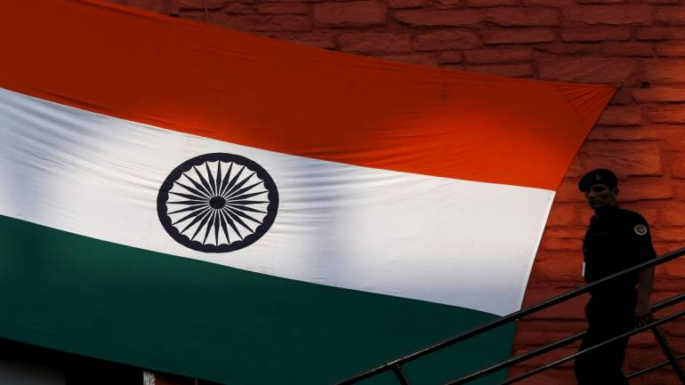 India@70: Seven entrepreneurs who came back to India and made it big here