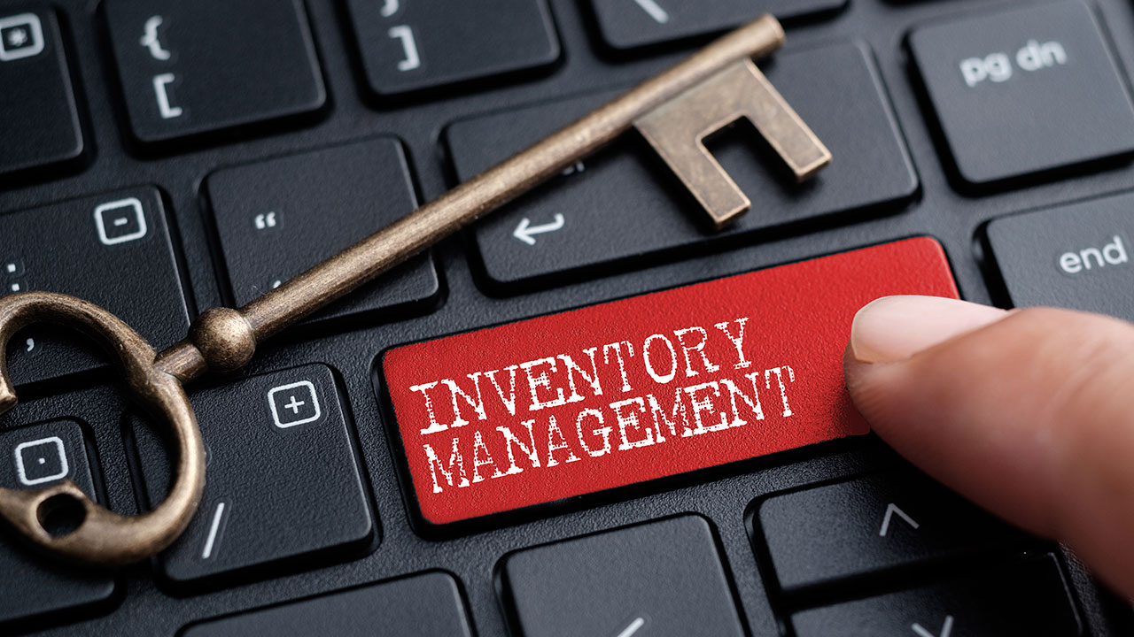 4. Quality control and stocking: Using various technologies, inventory management will help you keep materials in stock and through the radio frequency identification technology, SMBs can locate products, control quality, prevent over/under stocking.