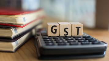 'Maha Check' to be conducted in Telangana to keep a tab on GST compliance