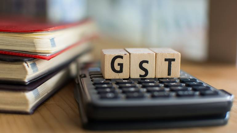 22 lakh GST returns filed till 6 pm Wednesday on GSTN portal