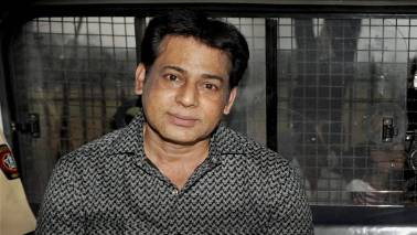 Evidence recording completed in case against Abu Salem