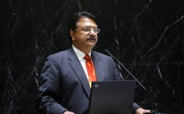 Bulk of the money raised will be used in financial services business: Ajay Piramal, Piramal Enterprises