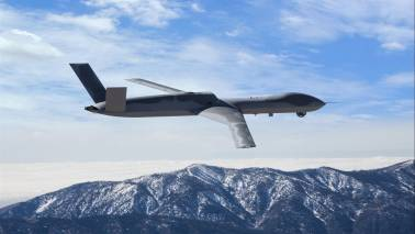 India to procure 100 Avenger Predator drones from the US for $8 billion