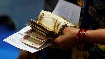 Finance Ministry asks banks to open MSME intensive branches