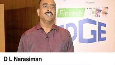DL Narsiman- Rubique is a one stop solution