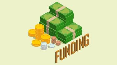 Delhi based GamingMonk raises funds from AdvantEdge Capital