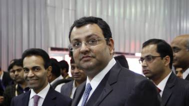 Cyrus Mistry removed as board lost confidence in him: Tata Sons tell NCLT
