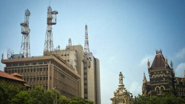 BSNL to hire consultant for tower business spin-off blueprint