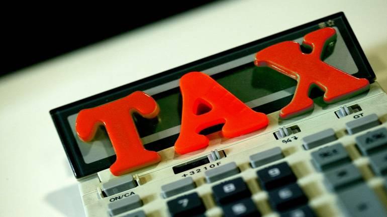 Now, cash deposits before demonetisation on taxman's radar