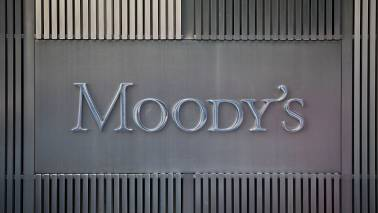 Moody's rating upgrade brings optimism to bond market, yields seen stable