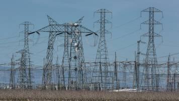 Mizoram becomes third power-surplus state in North East: PM Narendra Modi