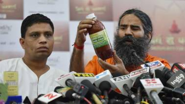 Patanjali's Balkrishna, D-Mart's Damani in Hurun rich list; Mukesh Ambani still the richest Indian