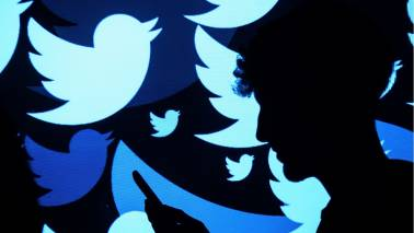 Twitter hires former Indian origin Facebook executive