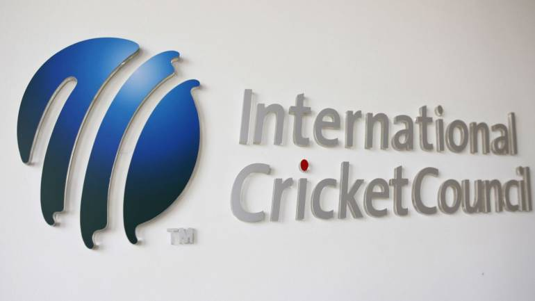 Ireland to play inaugural test match against Pakistan in May