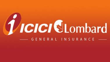 ICICI Lombard profit up 19.3% for second quarter of FY18