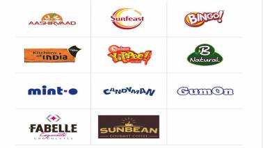 ITC vision 2030: FMCG giant sets target of Rs 65,000 cr revenue from packaged foods biz