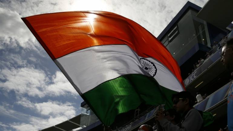 India slams OIC for comments on Kashmir issue at the UN