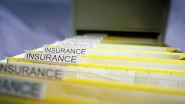 Insurance sector undergoing disruptions, trend to accelerate: Report