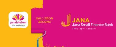 Janalakshmi Financial Services raises Rs 1030 cr ahead of small finance bank launch