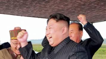 North Korea FM raises threat of H-bomb test in Pacific Ocean