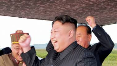 North Korea FM raises threat of H-bomb test in Pacific Ocean