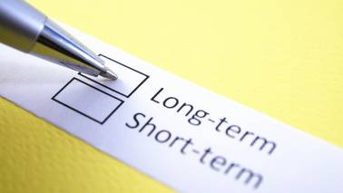 Long-term financial planning with Mutual Funds