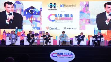 5 key takeaways from 9th Annual National Association of Realtors India Convention