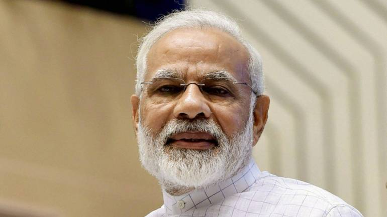 Modi-led government promises to go after companies indulging in tax evasion