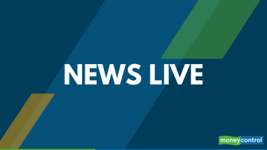 News Live: Fed keeps rates steady, to start portfolio drawdown in October