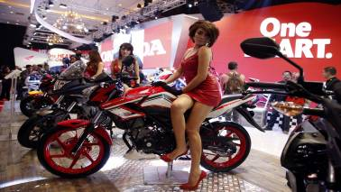 Honda unveils CB150R in Thailand — is India entry on the cards?