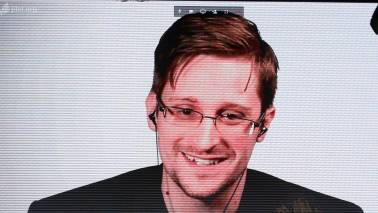 Edward Snowden files: US had info on India's nuclear storage sites and missiles as early as 2004