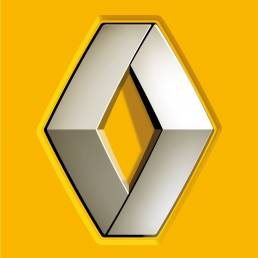 Renault to hike prices of Kwid, Duster, Lodgy by up to 3%